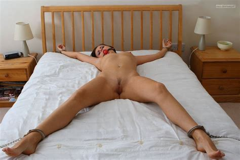 Mom Tied Up Naked In Bed Xxx Pics Best Xxx Pics