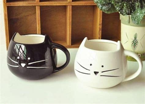 Romantic Couple Coffee Mugs   Home Designing
