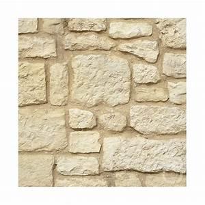 Pierre De Parement Exterieur : pierres de parement rustique 1m ~ Premium-room.com Idées de Décoration