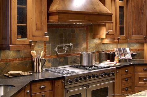 rustic backsplash for kitchen 586 best images about backsplash ideas on