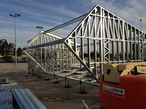 Balloon Frame House Problems Structure Examples Framing