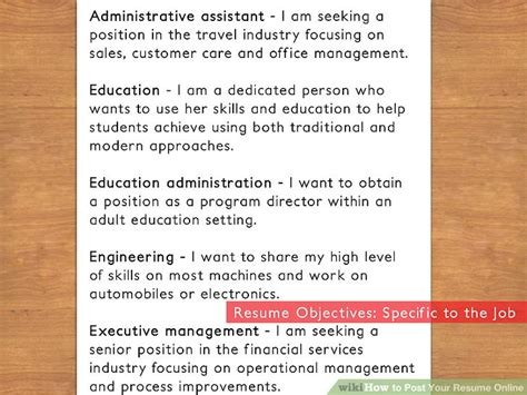 How To Post Resume by Pictures Post Resume Free Anatomy Diagram Charts