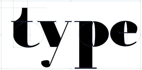 graphic design this wordpress com site is the cat s pajamas