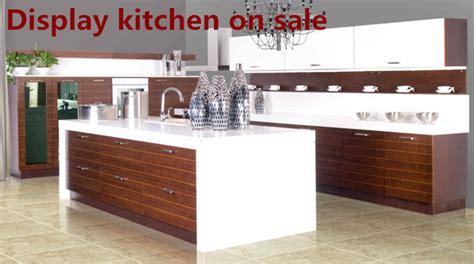 kitchen cabinets showroom displays for sale used kitchen cabinets craigslist kitchen cupboards for