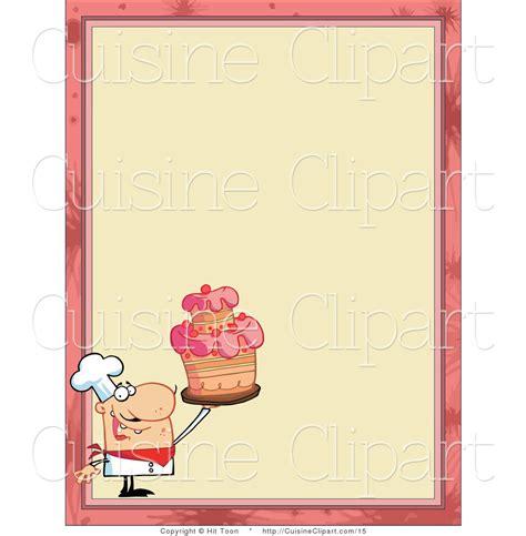 dessert de cuisine royalty free stock cuisine designs of design elements