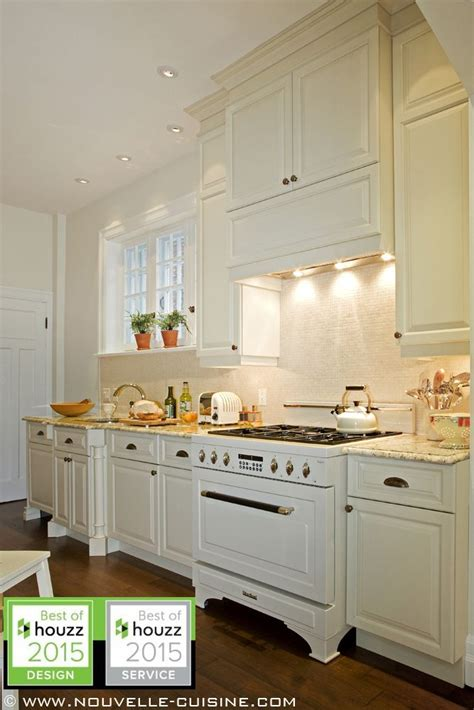armoire de cuisine en pin mdf kitchen cabinets and granite countertops armoires