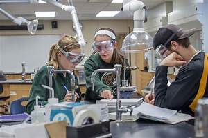 Organic Chemistry Experiments For High School Students ...