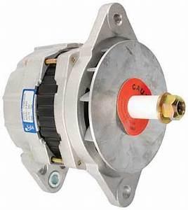 22si Delco Alt Wiring Diagram : 8367n 1234000dr alternator 70 amp 24 volt 1 wire ~ A.2002-acura-tl-radio.info Haus und Dekorationen