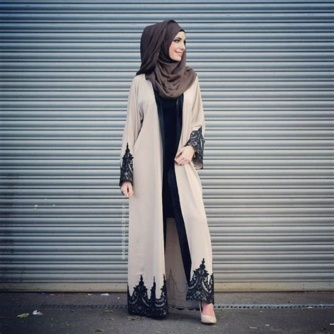 25 best ideas about modern islamic clothing on