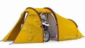Steuer Motorrad Berechnen : das schleifenhaus die runde garage ~ Themetempest.com Abrechnung
