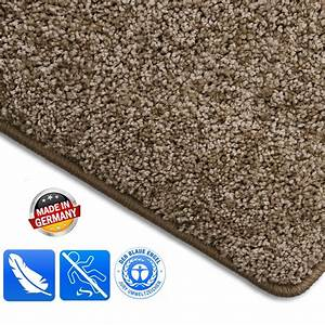 Tapis anti salissure pas cher 57362 tapis idees for Tapis anti salissure pas cher