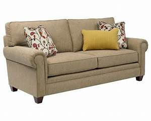 Monica Sofa By Broyhill Home Gallery Stores