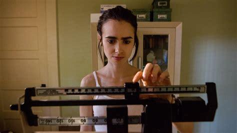 bone  netflixs  anorexia film dangerous
