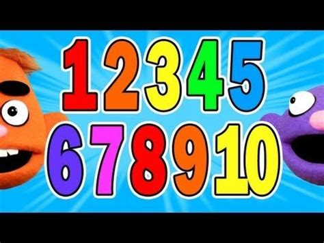 count to 10 song numbers for pancake manor 159 | e03a2667da116cd3617861cd1bfd7a98