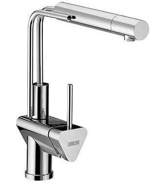 Cool Kitchen Faucets by 20 Best Cool Kitchen Faucets Images On Kitchen