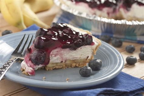 Best Homemade Desserts with Pie Fillings   MrFood.com
