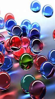 3d Crystal Balls wallpaper by _sn0w_ - b5 - Free on ZEDGE™