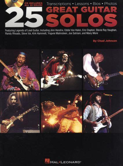 accordi sultan of swing 25 great guitar solos cd tablature libro musica spartiti