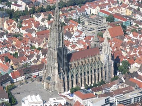 Duales Studienangebot In Bayern Erweitert Hochschulen In Neu Ulm Ulm Und Augs Duales Studium De