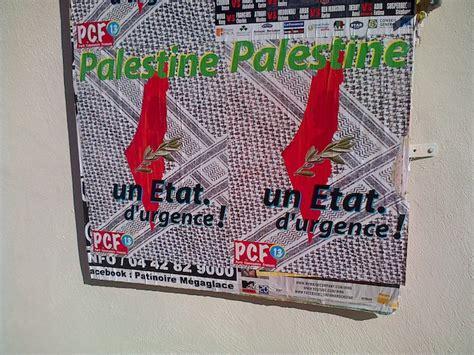 si鑒e parti communiste le parti communiste français milite pour la disparition d 39 israël europe israël