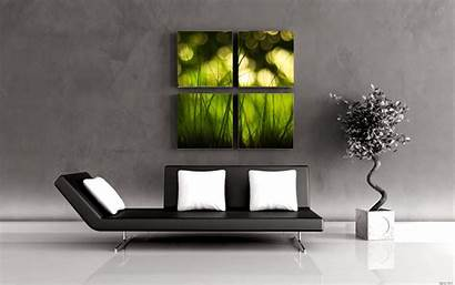 Interior Furniture Rooms Cg Artistic Wallpapers Wallpaperup
