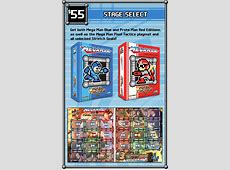 Pixel Tactics Stage Select Jasco Games