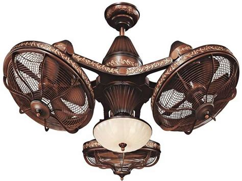 unique outdoor ceiling fans with lights home design hunter outdoor ceiling fan tropical fans