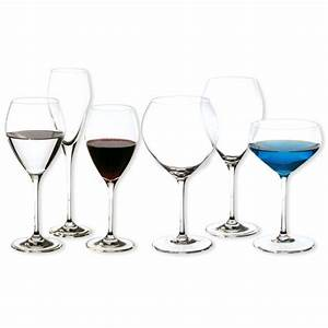 Verre à Bourgogne : verre bourgogne forme arrondie grande contenance bruno evrard ~ Teatrodelosmanantiales.com Idées de Décoration