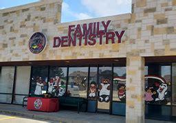 dfw metroplex locations bear creek family dentistry