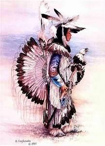 3470 best modern indian art images on Pinterest