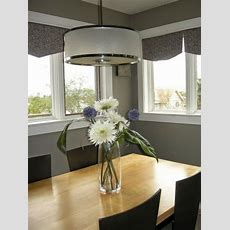 Designing Home Lighting Your Dining Table