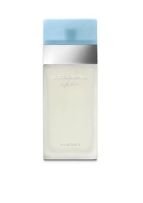 dolce and gabbana light blue rollerball dolce gabbana light blue rollerball belk