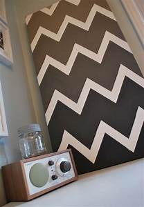 13 low cost interior decorating ideas for all types of homes With what kind of paint to use on kitchen cabinets for pictures into canvas wall art
