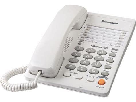 atrrs army help desk desk phone yahoo help desk phone number