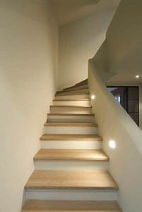 Treppen Renovieren Ideen : haus treppen and treppe on pinterest ~ Articles-book.com Haus und Dekorationen