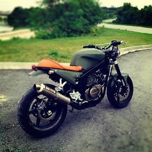 Hyosung Gt 125 : mulpix mrafiudin bike beautiful croig caferacer hyosung gt 125 custom cafe racer ~ Medecine-chirurgie-esthetiques.com Avis de Voitures