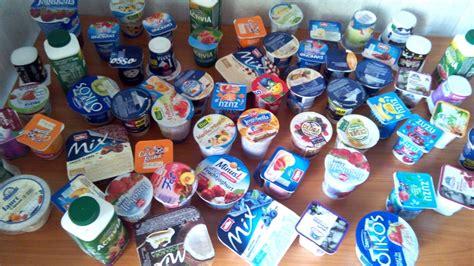 apc si鑒e social iaurt de fructe cu 11 linguri de zahăr aditivi e uri şi nici urmă de fructe mizeria care se ascunde în iaurturile din supermarketuri