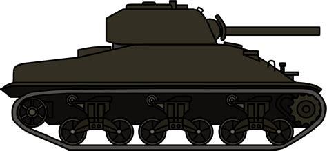 M4 Sherman By Grayfox5000 On Deviantart