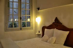 chambre d39hote design bordeaux With chambre d hotes bordeaux centre ville