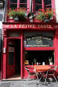 Little Foodie Break In Lille
