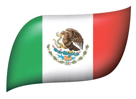 Free Mexican Flag Images Free, Download Free Clip Art ...