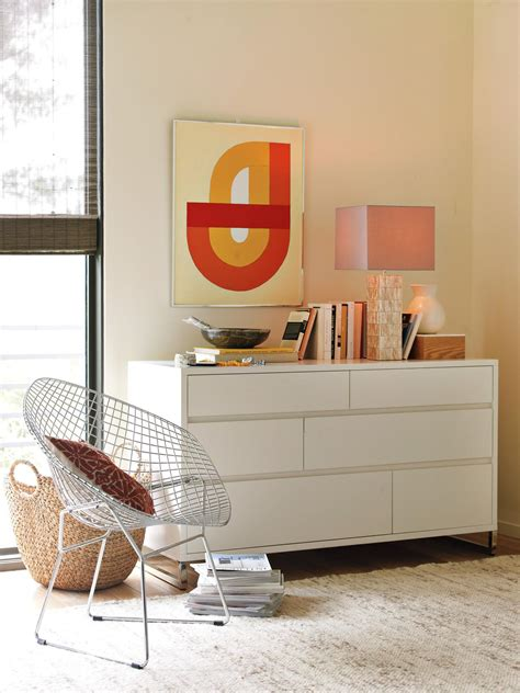 30671 painting furniture white excellent modern white dresser furniture a modern provincial