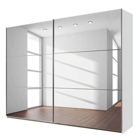 Armoire Chambre Miroir by Armoire De Chambre Miroir
