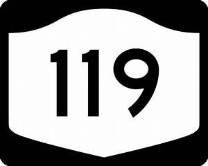 File Ny-119 Svg