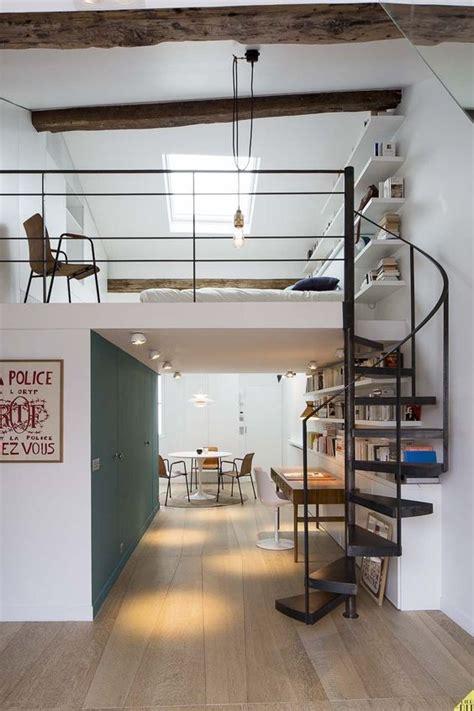 20+ Diy Design How To Build A Mezzanine Floor Ideas At