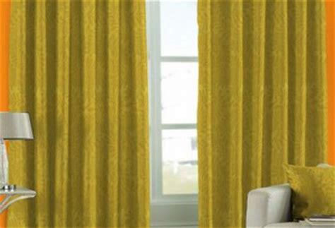 mustard yellow curtains target curtains mustard yellow rooms