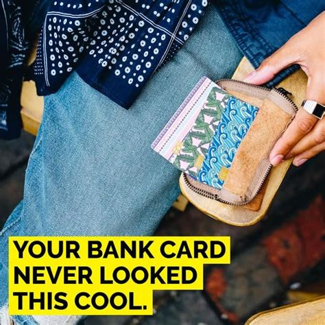 Are you looking for cucu card discount code? Bank Card Covers by Cucu Covers   Bank cards aren't very exciting at the best of times. Cucu ...