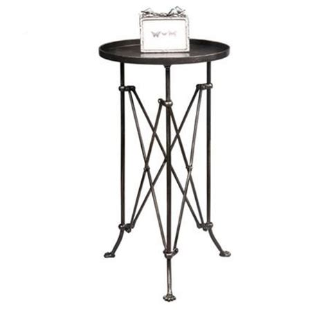 metal side table side tables and metals on