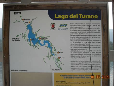 licenza di pesca nelle acque interne tipo b lago turano pesca nel lago turano tecniche