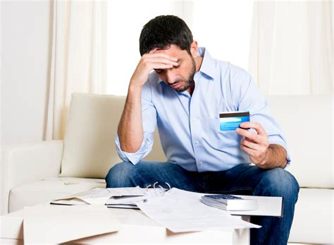 4 Tricks To Help You Pay All Of Your Bills On Time. Divorce Attorney In Dallas Tx. How To Clean Silver Coins Dating Sites Advice. Garage Door Service Dallas Waldo Rose Storage. Reverse Mortgage Education San Carlos Phoenix. Alaska First Time Home Buyer. Accounts Receivable Collections Software. Court Of Appeals Division 1 Hbo Go Xfinity. University Of Phoenix Graduation Rate